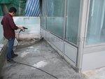 半山堅尼地道君珀鋁質玻璃掩門工程 (17)