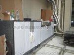 半山堅尼地道君珀鋁質玻璃掩門工程 (7)