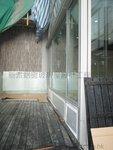 半山堅尼地道君珀鋁質玻璃掩門工程 (9)
