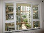 紅磡黃埔花園鋁窗工程 (11)