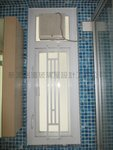 紅磡黃埔花園鋁窗工程 (26)
