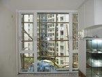 紅磡黃埔花園鋁窗工程 (3)
