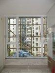 紅磡黃埔花園鋁窗工程 (4)