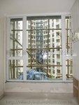 紅磡黃埔花園鋁窗工程 (5)