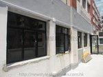 觀塘怡生工業大廈鋁窗 (21)