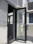 觀塘怡生工業大廈鋁窗 (9)