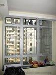 黃埔花園更換鋁窗工程 (11)