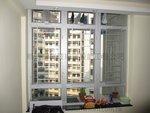 黃埔花園更換鋁窗工程 (12)