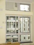 黃埔花園更換鋁窗工程 (13)