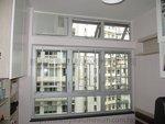 黃埔花園更換鋁窗工程 (14)