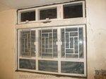 黃埔花園鋁窗 (1)