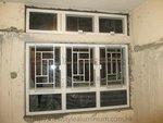 黃埔花園鋁窗 (2)