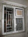 黃埔花園鋁窗 (5)