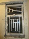 黃埔花園鋁窗 (8)
