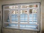 紅磡家維村鋁窗 (4)