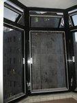 灣仔頂旺大廈鋁窗 (1)