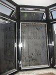 灣仔頂旺大廈鋁窗 (2)
