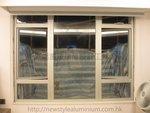 火炭銀禧花園鋁窗 (14)