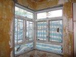 北角城市花園鋁窗 (1)