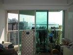 長沙灣星匯居鋁窗 (4)