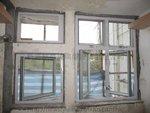 小西灣富景花園鋁窗 (1)