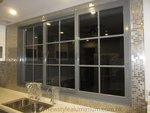 元朗峰景豪園鋁窗玻璃工程 (32)