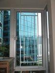 紅磡海名軒鋁窗玻璃工程 (14)