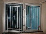 紅磡海名軒鋁窗玻璃工程 (19)