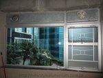 紅磡海名軒鋁窗玻璃工程 (20)