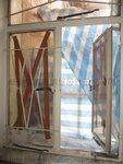 油麻地德富強大廈鐵窗 (3)