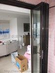 赤柱浪琴園鋁窗工程 (10)