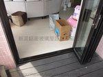 赤柱浪琴園鋁窗工程 (11)