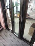 赤柱浪琴園鋁窗工程 (12)