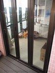 赤柱浪琴園鋁窗工程 (13)