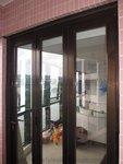 赤柱浪琴園鋁窗工程 (14)