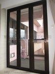 赤柱浪琴園鋁窗工程 (15)