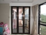 赤柱浪琴園鋁窗工程 (16)