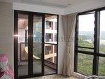 赤柱浪琴園鋁窗工程 (17)