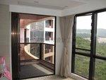 赤柱浪琴園鋁窗工程 (18)