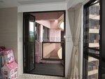 赤柱浪琴園鋁窗工程 (19)