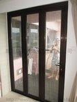 赤柱浪琴園鋁窗工程 (22)
