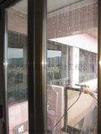 赤柱浪琴園鋁窗工程 (23)