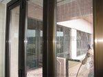 赤柱浪琴園鋁窗工程 (24)