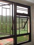 赤柱浪琴園鋁窗工程 (25)