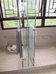 赤柱浪琴園鋁窗工程 (27)