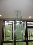 赤柱浪琴園鋁窗工程 (28)
