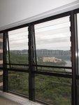 赤柱浪琴園鋁窗工程 (2)