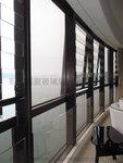 赤柱浪琴園鋁窗工程 (35)