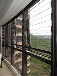 赤柱浪琴園鋁窗工程 (36)