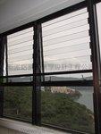 赤柱浪琴園鋁窗工程 (3)